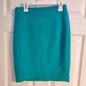 Loft - Skirt 00P EUC